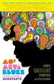 "Book Cover Image. Title: Mo' Meta Blues:  The World According to Questlove, Author: Ahmir ""Questlove"" Thompson"