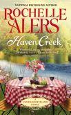 Haven Creek (Cavanaugh Island Series #3)
