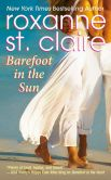 Book Cover Image. Title: Barefoot in the Sun, Author: Roxanne St. Claire