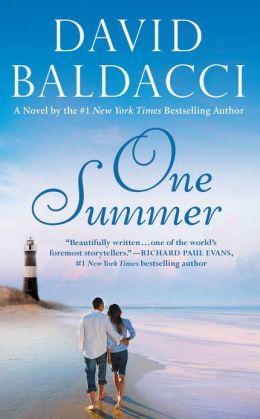 One Summer (Enhanced)