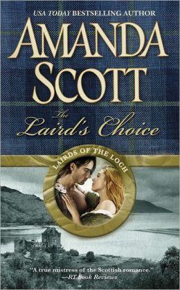 The Laird's Choice