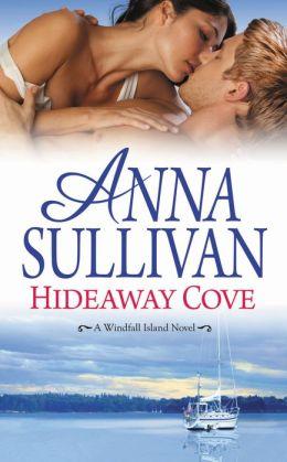 Hideaway Cove