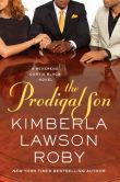 Book Cover Image. Title: The Prodigal Son (Reverend Curtis Black Series #11), Author: Kimberla Lawson Roby