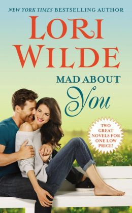Mad About You: License to Thrill/You Only Love Twice