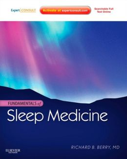 Fundamentals of Sleep Medicine