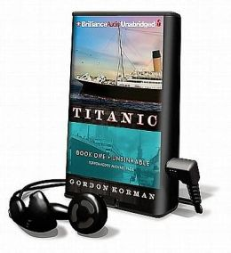 Unsinkable (Titanic Series #1)
