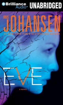 Eve (Eve Duncan Series #12)