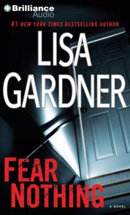 Fear Nothing (Detective D. D. Warren Series #7)