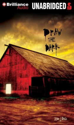 Draw the Dark