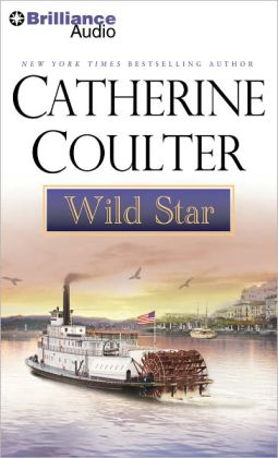Wild Star (Star Quartet #3)