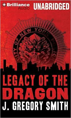 The Legacy of the Dragon