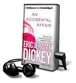 An Accidental Affair [With Earbuds]