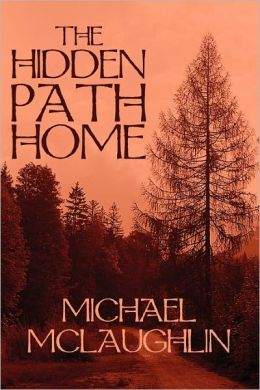 The Hidden Path Home