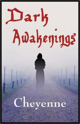 Dark Awakenings