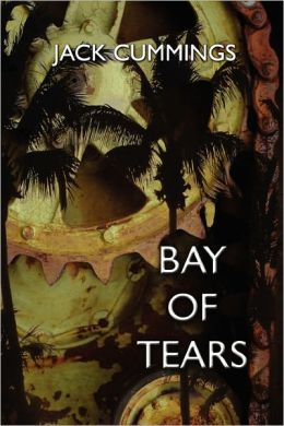 Bay Of Tears