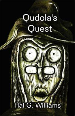 Qudola's Quest