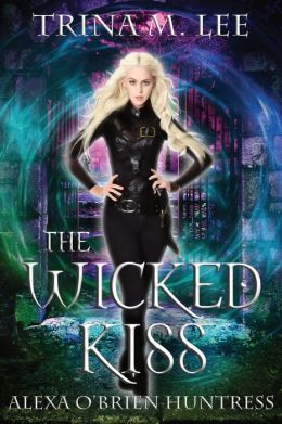 The Wicked Kiss
