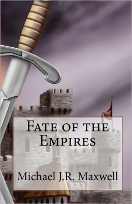 Fate of the Empires