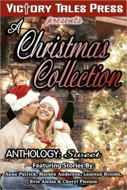 A Christmas Collection Anthoology