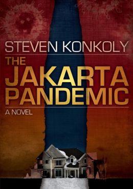 The Jakarta Pandemic