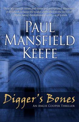 Digger's Bones
