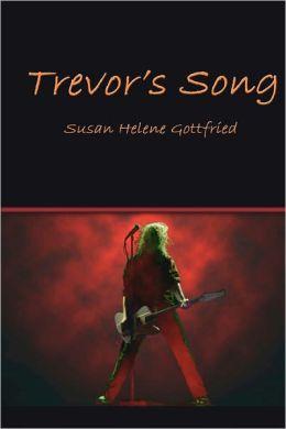 Trevor's Song