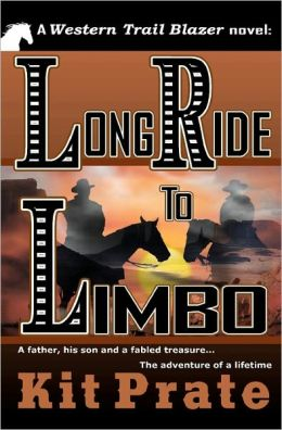 Long Ride to Limbo