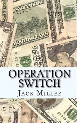 Operation Switch