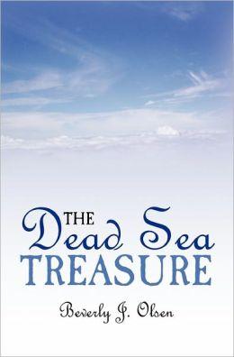 The Dead Sea Treasure