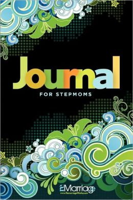 Journal for Stepmoms