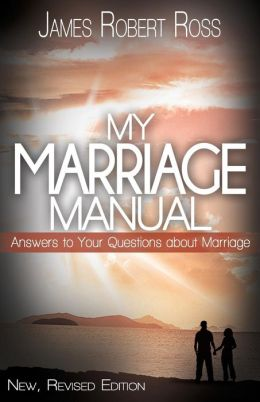 My Marriage Manual