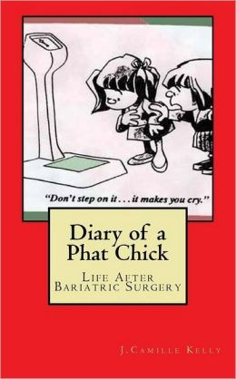 Diary Of A Phat Chick