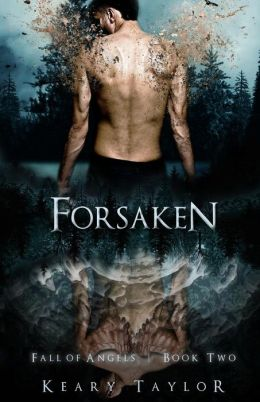Forsaken: Fall of Angels