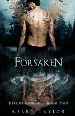 Forsaken: Fall of Angels