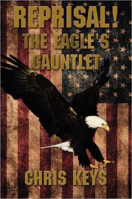 Reprisal! the Eagle's Gauntlet!