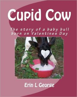 Cupid Cow