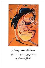 Song and Dance: Poems on Poetry