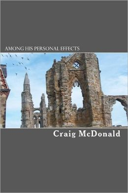 Among His Personal Effects