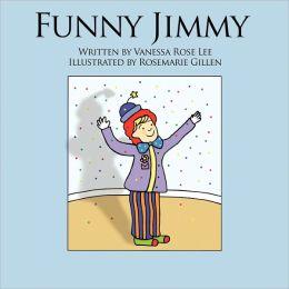 Funny Jimmy