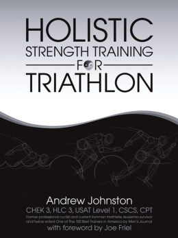 Holistic Strength Training for Triathlon