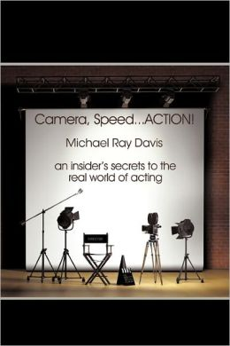 Camera, Speed...Action!
