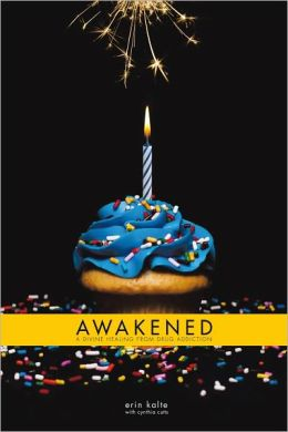 Awakened: A Divine Healing From Drug Addiction