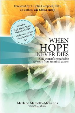 When Hope Never Dies