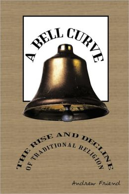 A Bell Curve