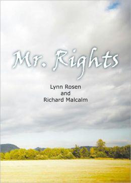Mr.Rights: none