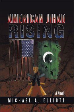 American Jihad Rising
