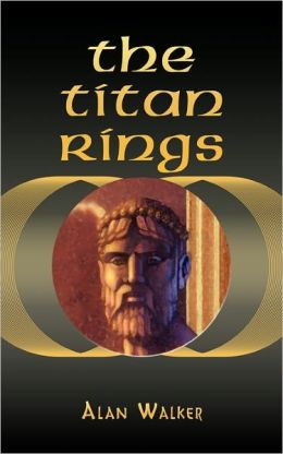 The Titan Rings