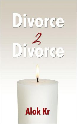 Divorce 2 Divorce: Your Heart in Your Home