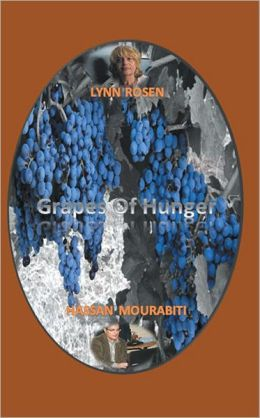 Grapes Of Hunger