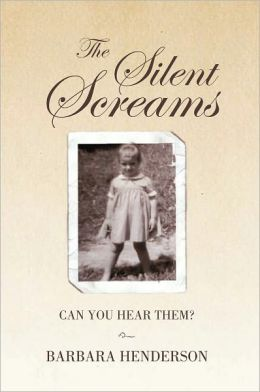 The Silent Screams: Can You Hear Them?